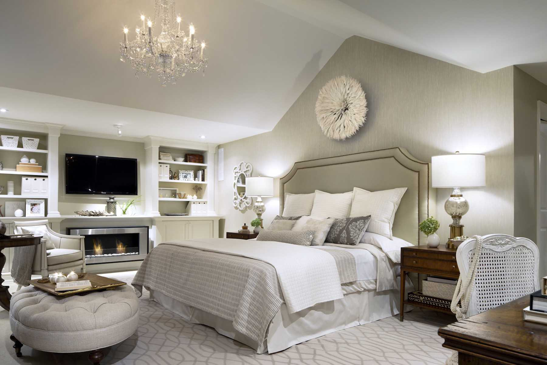 Interior Designers Long Island 631 294 3446